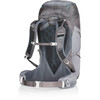 Gregory Maven 35 Forest Grey